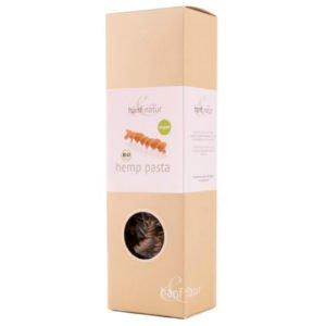 Hemp Pasta 250g (Vegan)